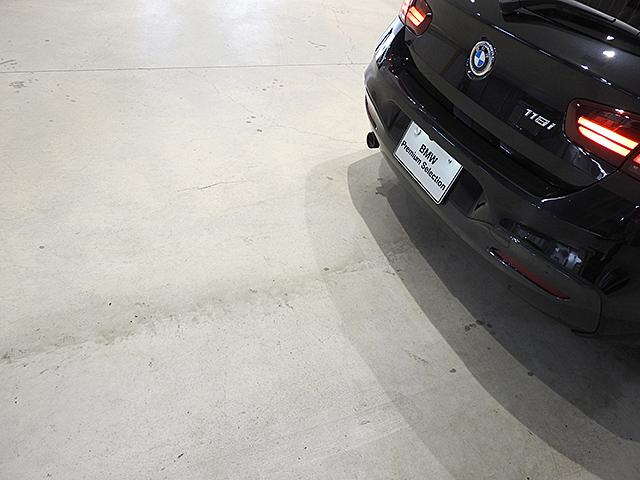 「BMW」「1シリーズ」「コンパクトカー」「神奈川県」の中古車34