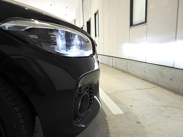 「BMW」「1シリーズ」「コンパクトカー」「神奈川県」の中古車35