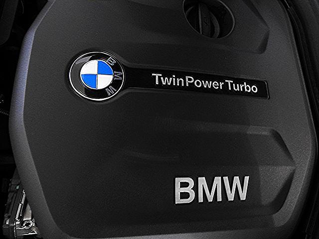 「BMW」「1シリーズ」「コンパクトカー」「神奈川県」の中古車39
