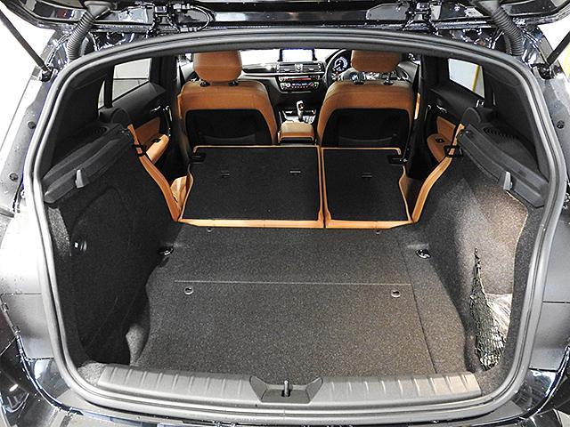 「BMW」「1シリーズ」「コンパクトカー」「神奈川県」の中古車48