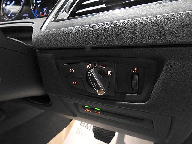 「BMW」「1シリーズ」「コンパクトカー」「神奈川県」の中古車52
