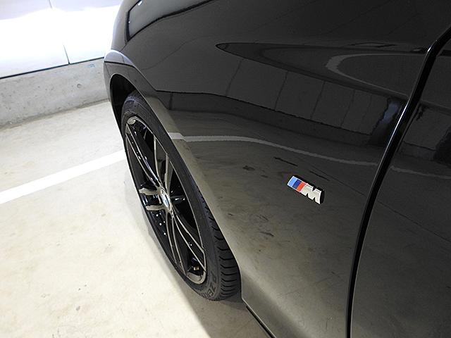 「BMW」「1シリーズ」「コンパクトカー」「神奈川県」の中古車56