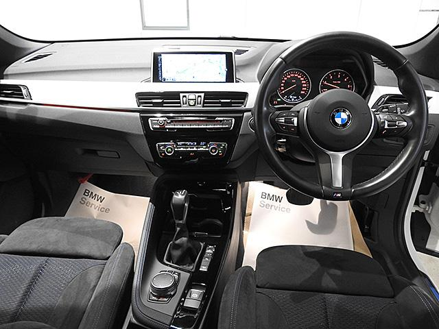 「BMW」「X1」「SUV・クロカン」「神奈川県」の中古車4
