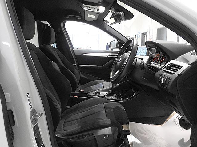 「BMW」「X1」「SUV・クロカン」「神奈川県」の中古車5