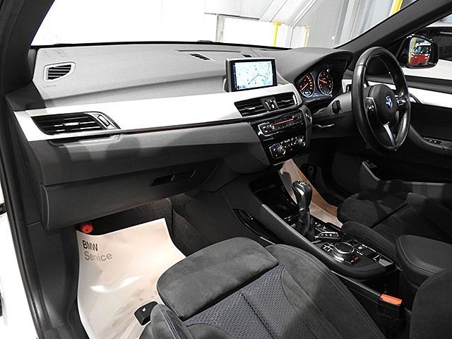 「BMW」「X1」「SUV・クロカン」「神奈川県」の中古車9
