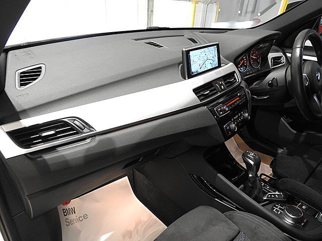 「BMW」「X1」「SUV・クロカン」「神奈川県」の中古車10