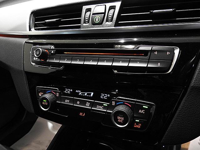 「BMW」「X1」「SUV・クロカン」「神奈川県」の中古車25