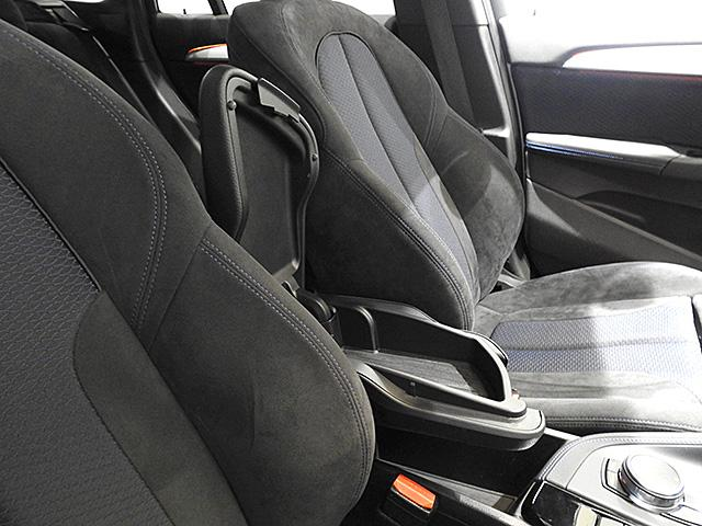 「BMW」「X1」「SUV・クロカン」「神奈川県」の中古車30