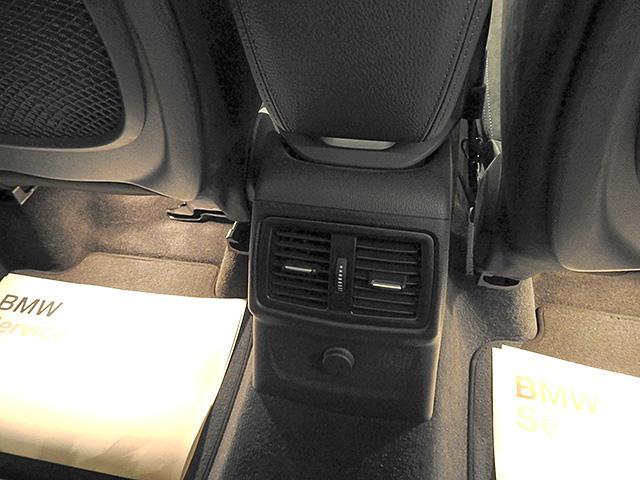 「BMW」「X1」「SUV・クロカン」「神奈川県」の中古車35