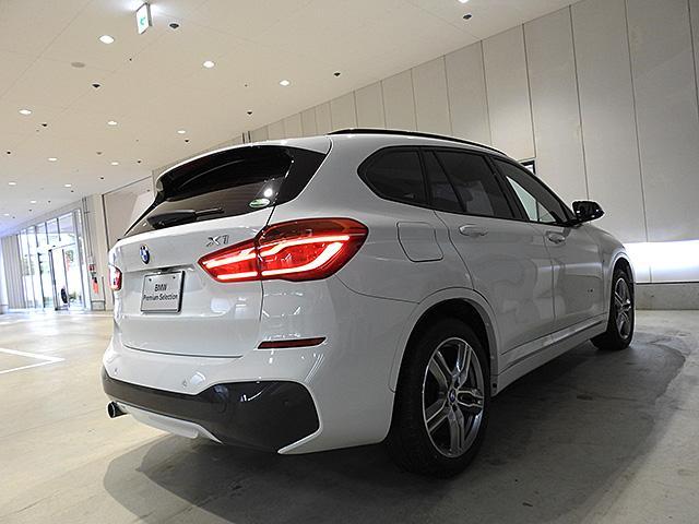 「BMW」「X1」「SUV・クロカン」「神奈川県」の中古車39