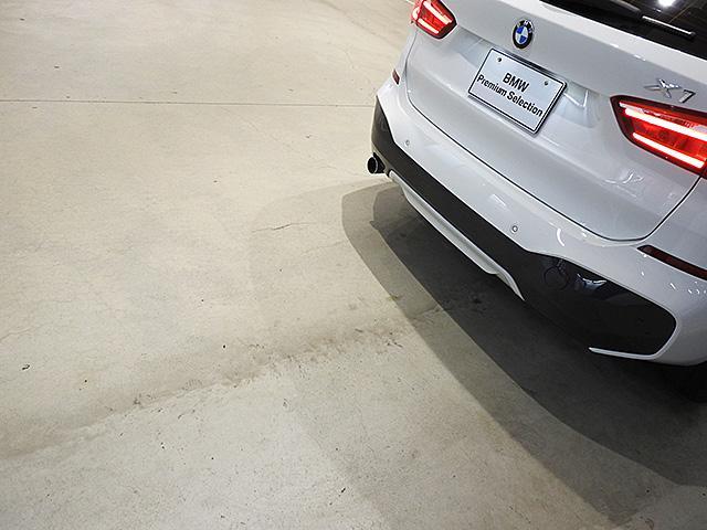 「BMW」「X1」「SUV・クロカン」「神奈川県」の中古車41