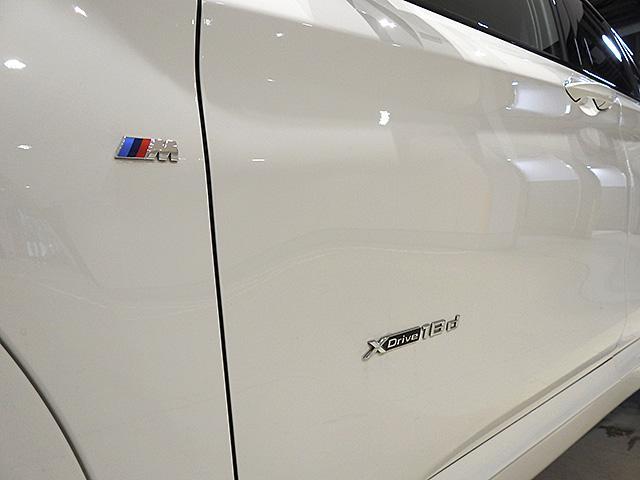 「BMW」「X1」「SUV・クロカン」「神奈川県」の中古車42