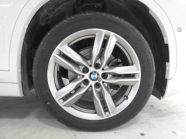 「BMW」「X1」「SUV・クロカン」「神奈川県」の中古車43