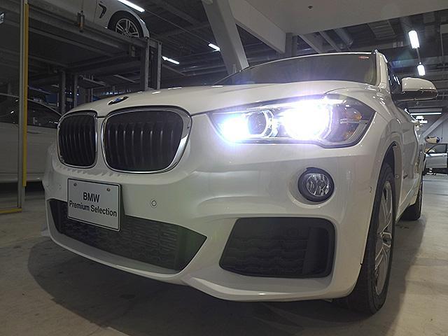 「BMW」「X1」「SUV・クロカン」「神奈川県」の中古車50