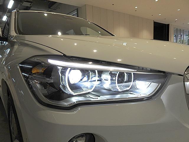 「BMW」「X1」「SUV・クロカン」「神奈川県」の中古車51