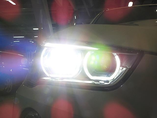 「BMW」「X1」「SUV・クロカン」「神奈川県」の中古車52