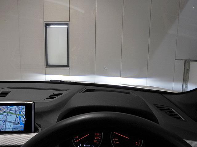 「BMW」「X1」「SUV・クロカン」「神奈川県」の中古車61