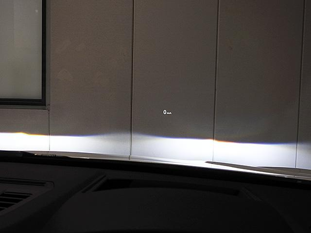 「BMW」「X1」「SUV・クロカン」「神奈川県」の中古車62