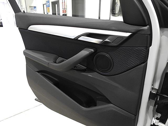 「BMW」「X1」「SUV・クロカン」「神奈川県」の中古車64