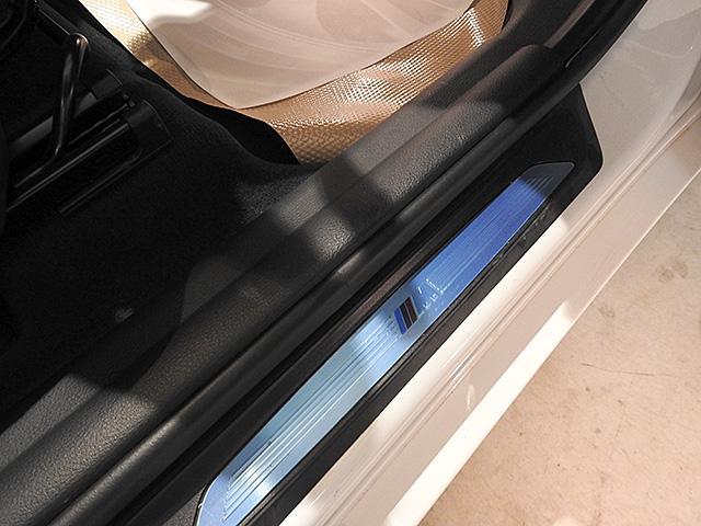 「BMW」「X1」「SUV・クロカン」「神奈川県」の中古車65