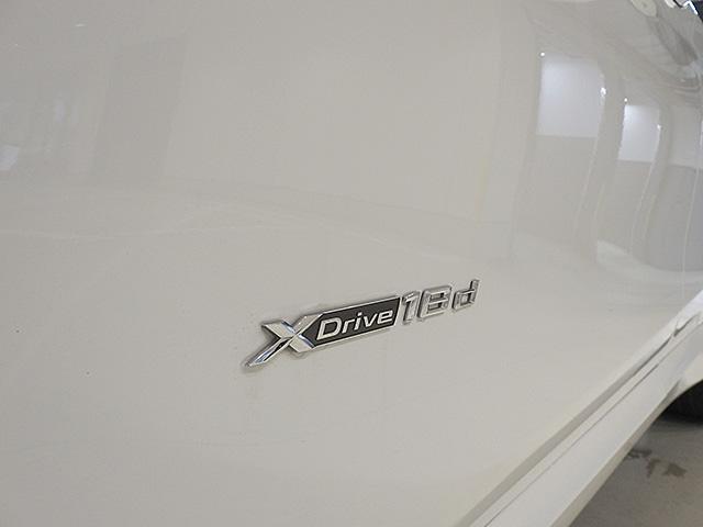 「BMW」「X1」「SUV・クロカン」「神奈川県」の中古車66