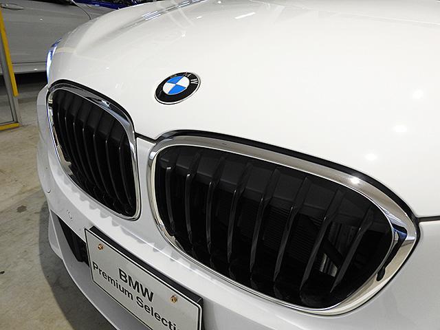 「BMW」「X1」「SUV・クロカン」「神奈川県」の中古車67