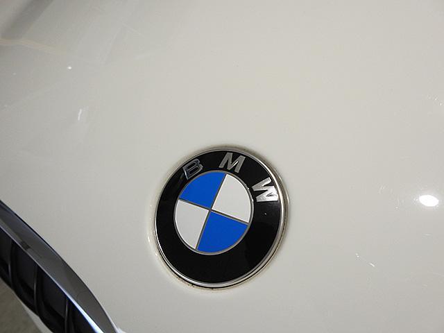 「BMW」「X1」「SUV・クロカン」「神奈川県」の中古車68