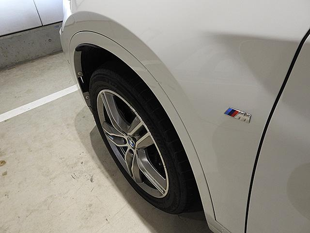 「BMW」「X1」「SUV・クロカン」「神奈川県」の中古車69