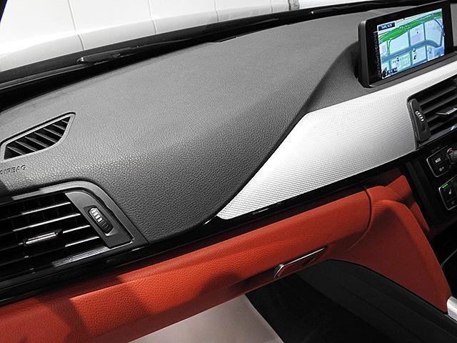420iグランクーペ Mスポーツ 2年保証 レザーシート アクティブクルーズコントロール 認定中古車(10枚目)