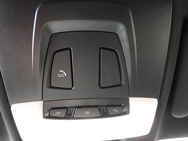 420iグランクーペ Mスポーツ 2年保証 レザーシート アクティブクルーズコントロール 認定中古車(11枚目)