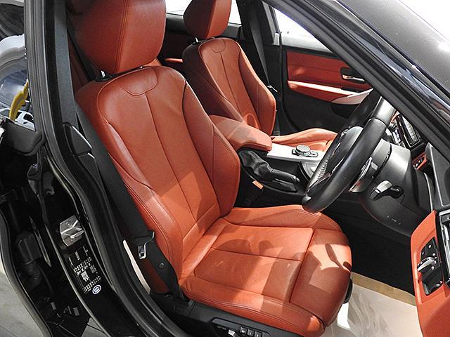 420iグランクーペ Mスポーツ 2年保証 レザーシート アクティブクルーズコントロール 認定中古車(31枚目)