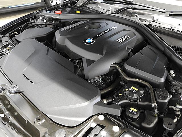 420iグランクーペ Mスポーツ 2年保証 レザーシート アクティブクルーズコントロール 認定中古車(42枚目)