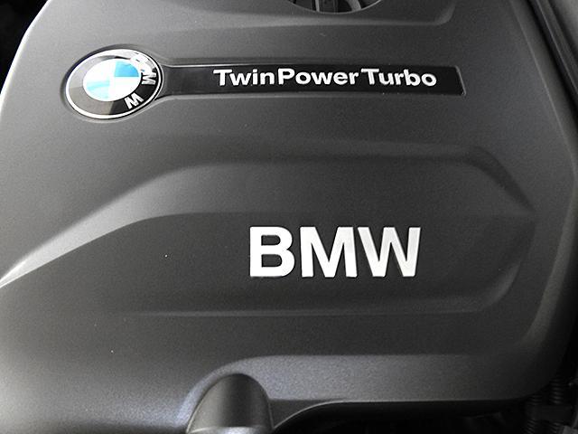 420iグランクーペ Mスポーツ 2年保証 レザーシート アクティブクルーズコントロール 認定中古車(43枚目)