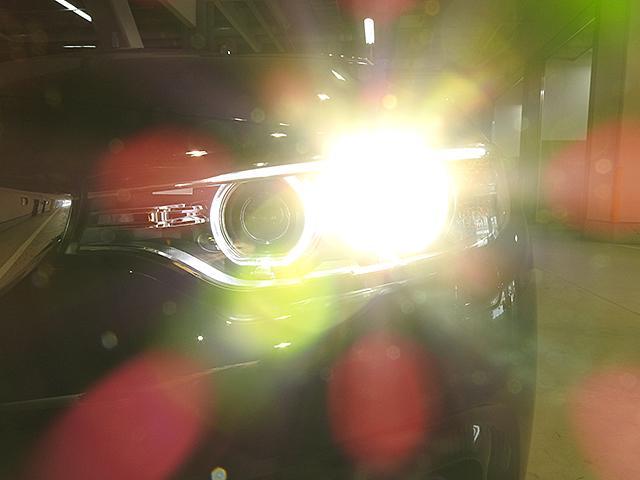 420iグランクーペ Mスポーツ 2年保証 レザーシート アクティブクルーズコントロール 認定中古車(48枚目)