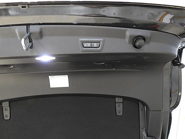 420iグランクーペ Mスポーツ 2年保証 レザーシート アクティブクルーズコントロール 認定中古車(50枚目)