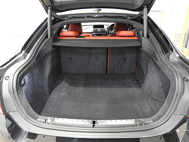 420iグランクーペ Mスポーツ 2年保証 レザーシート アクティブクルーズコントロール 認定中古車(51枚目)
