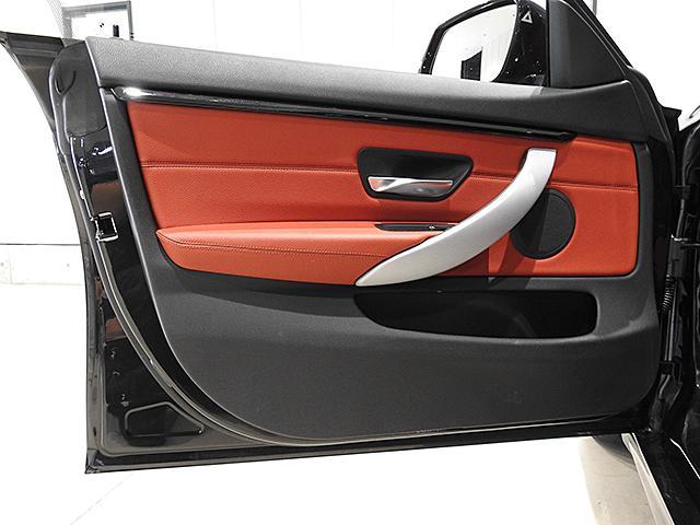 420iグランクーペ Mスポーツ 2年保証 レザーシート アクティブクルーズコントロール 認定中古車(59枚目)