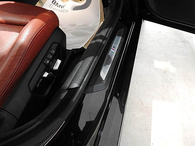 420iグランクーペ Mスポーツ 2年保証 レザーシート アクティブクルーズコントロール 認定中古車(60枚目)