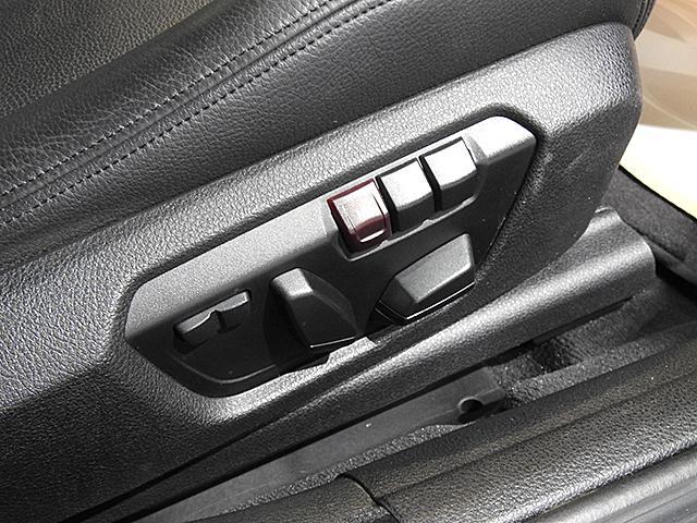 320iグランツーリスモ Mスポーツ HDDナビ リアカメラ&センサー 電動レザーシート シートヒーター 電動リアゲート クルーズコントロール ドライビングアシスト キセノン 18inAW 1オーナー 禁煙 認定中古車(23枚目)