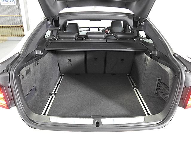 320iグランツーリスモ Mスポーツ HDDナビ リアカメラ&センサー 電動レザーシート シートヒーター 電動リアゲート クルーズコントロール ドライビングアシスト キセノン 18inAW 1オーナー 禁煙 認定中古車(36枚目)