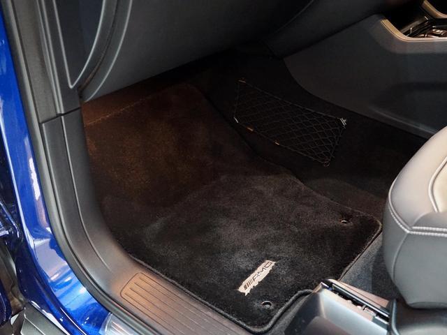 GLE43 4マチック 1オーナー 禁煙車 新車保証継承(16枚目)