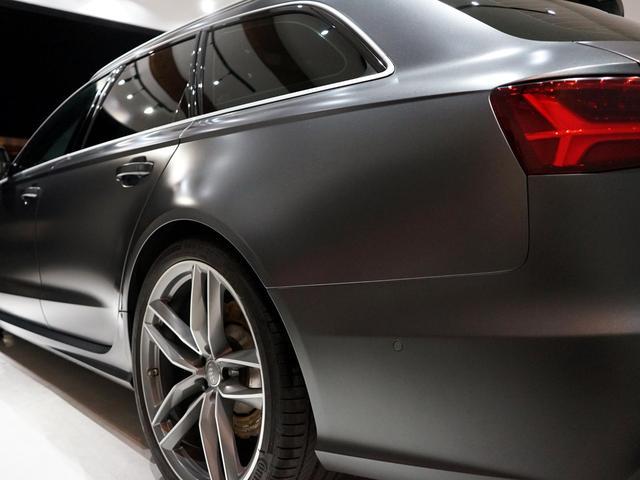「アウディ」「アウディ RS6アバント パフォーマンス」「ステーションワゴン」「埼玉県」の中古車11