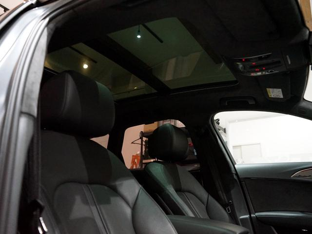 「アウディ」「アウディ RS6アバント パフォーマンス」「ステーションワゴン」「埼玉県」の中古車13