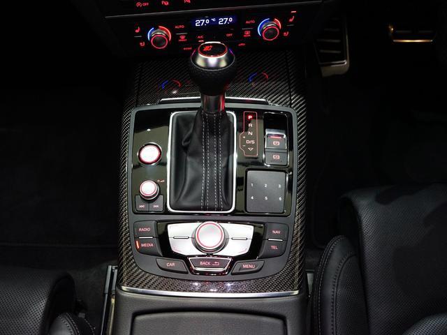 「アウディ」「アウディ RS6アバント パフォーマンス」「ステーションワゴン」「埼玉県」の中古車16