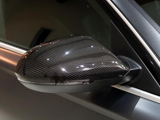 「アウディ」「アウディ RS6アバント パフォーマンス」「ステーションワゴン」「埼玉県」の中古車25