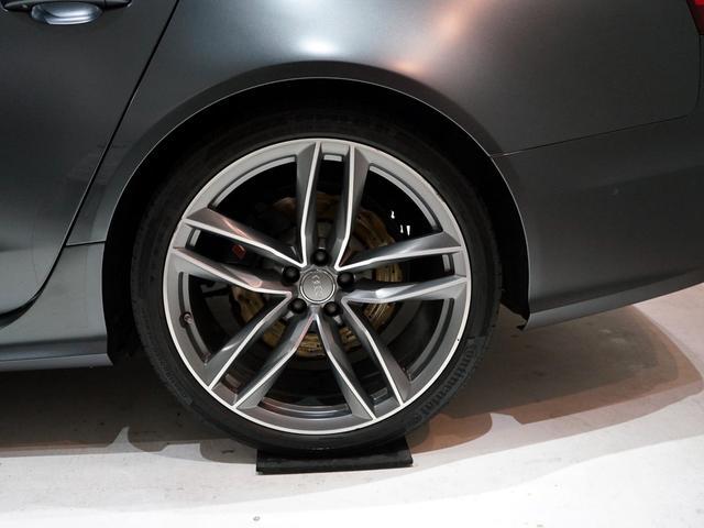 「アウディ」「アウディ RS6アバント パフォーマンス」「ステーションワゴン」「埼玉県」の中古車30