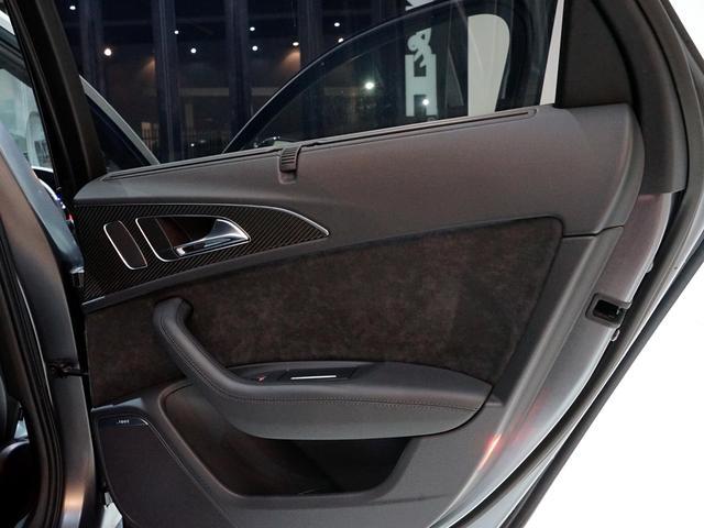 「アウディ」「アウディ RS6アバント パフォーマンス」「ステーションワゴン」「埼玉県」の中古車34