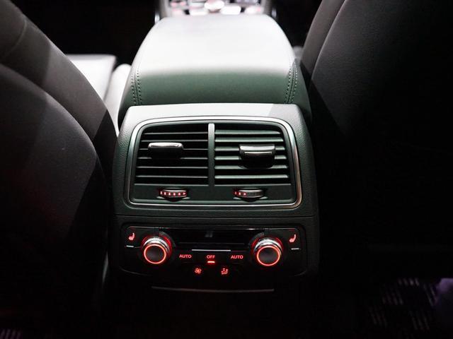 「アウディ」「アウディ RS6アバント パフォーマンス」「ステーションワゴン」「埼玉県」の中古車41
