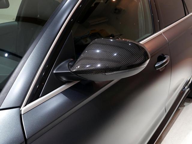 「アウディ」「アウディ RS6アバント パフォーマンス」「ステーションワゴン」「埼玉県」の中古車43