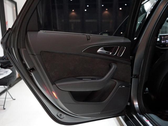 「アウディ」「アウディ RS6アバント パフォーマンス」「ステーションワゴン」「埼玉県」の中古車44